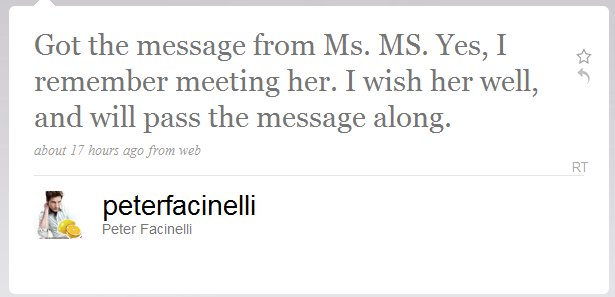 [Twitter+-+Peter+Facinelli-+Got+the+message+from+Ms.+M+..._1254253225182.png]