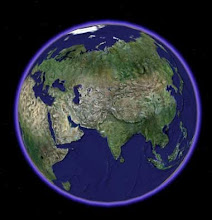 Videoprohlídka trasy expedice