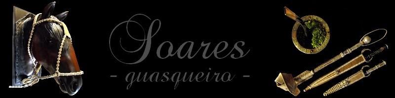 Soares - Guasqueiro