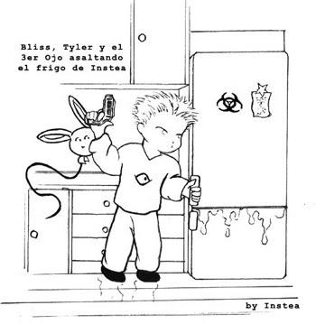 Man man desastres en mi cocina 0 el big bang for Tecnicas gastronomicas pdf