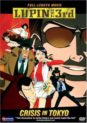 http://2.bp.blogspot.com/_iqENn2cxjc4/SLh9VakKCYI/AAAAAAAACWQ/VesGHIiu71k/s400/LupinIII-TokyoCrisis.jpg