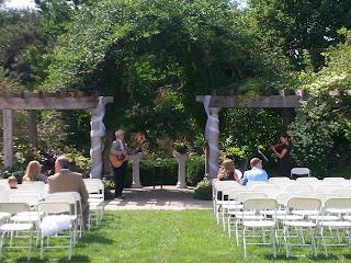 ldl   windy city  wedding story