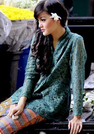koleksi cewek gadis perawan cantik terbaru 2010 02