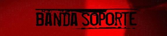 """Banda Soporte - Martes 18:30hs. por """"Quiero música en mi idioma"""""""
