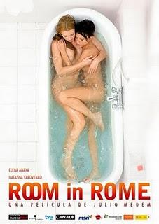 Căn Phòng Ở Rome 18+ xalophim