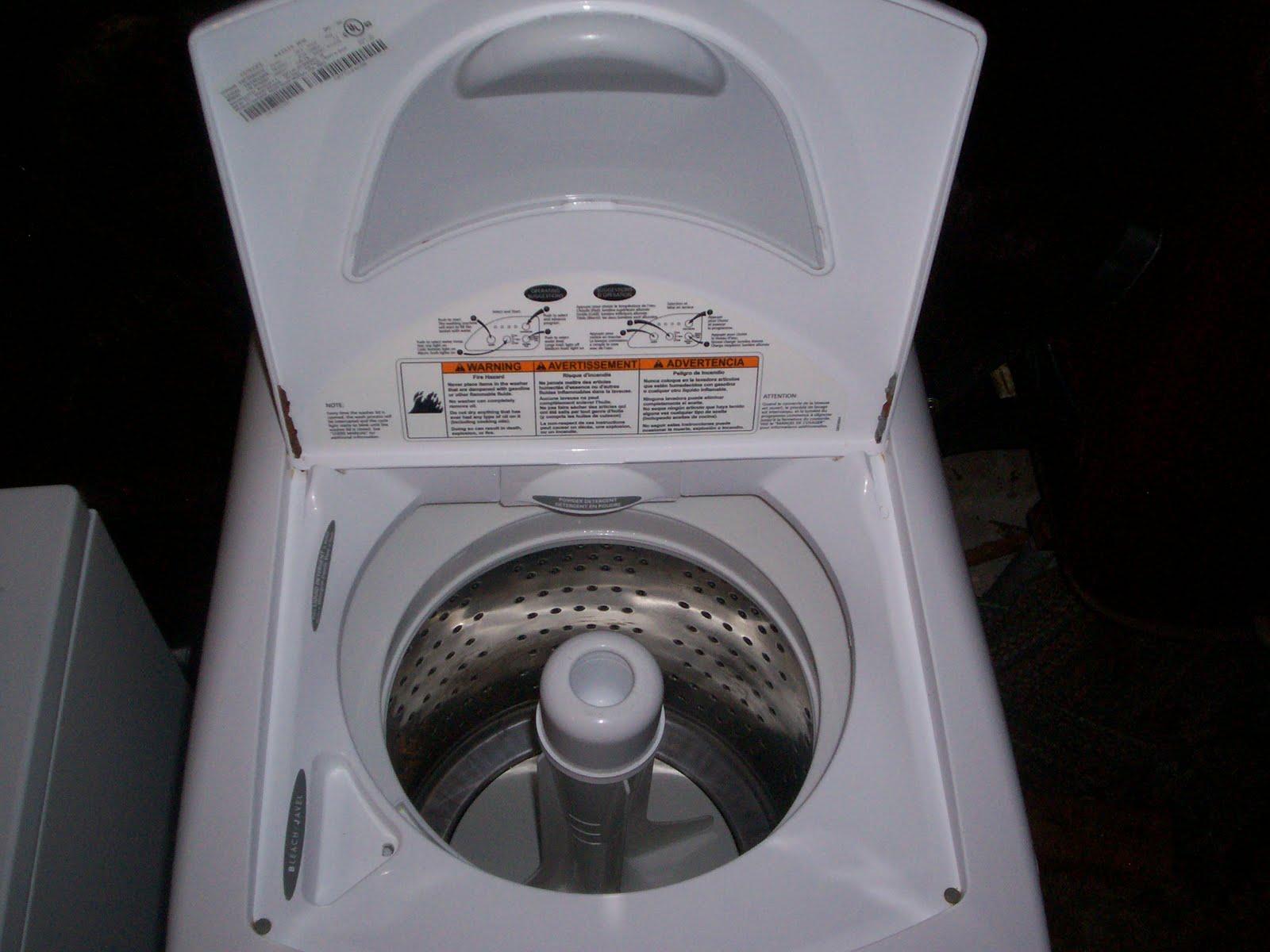 portable washer dryer apartment home interior design