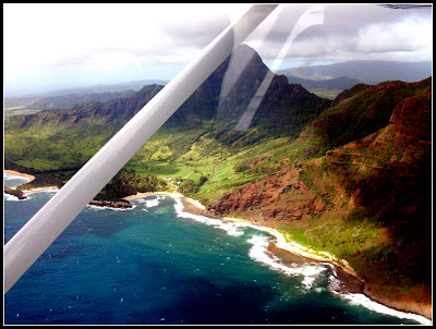 Tours On Kauai Hawaii