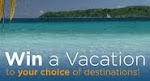 Win a Vacation to Cabo Azul!