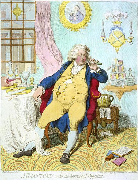 [A-voluptuary-Gillray+1792.jpg]