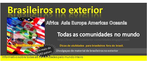 http://2.bp.blogspot.com/_iqU3MnG-C4U/TDtpMA6QJII/AAAAAAAAALc/vPCnK4nhTQY/brasileiros+no+exterior.logo.png