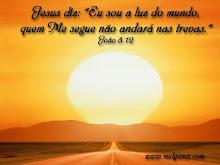 João 6.12