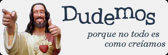 Dudemos
