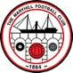 Maryhill Football Club