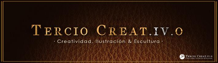 TERCIO CREATIVO