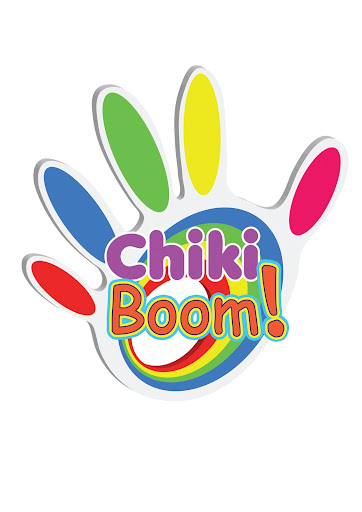 chiki boom