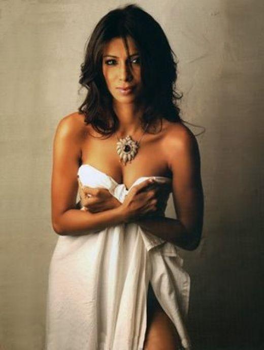 sri lankan models photos. Sri Lankan Model amp; Dancer