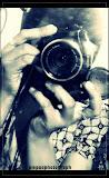 like photograph