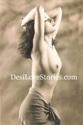 Veena Malik Naked