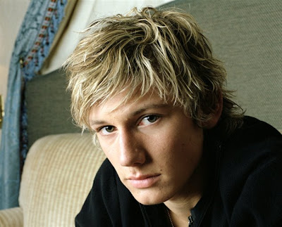 alex pettyfer brother. Alex Pettyfer