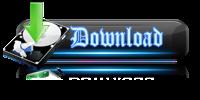 مفأجاة تحميل جميع اصدارات اللعبة العملاقة Need for Speed     مجانا ومن رابط واحد