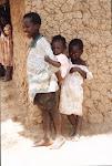 ADIS orphans