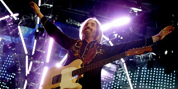 tom petty free falling album cover. cd cover tom petty free