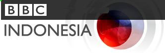 internet radio of bbc london indonesia please listen to internet radio