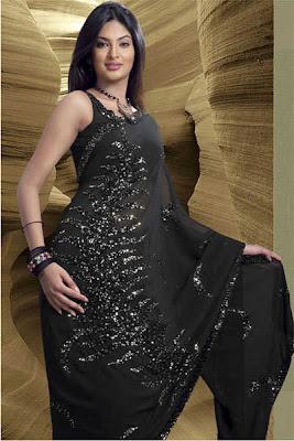 http://2.bp.blogspot.com/_irRD0qEb4jw/Sziqhf42-lI/AAAAAAAABkE/QRHG95ZSSpI/s400/Beauty+of+BLAck+SAREE-21.jpg