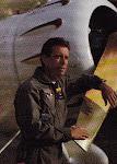 """""""Airstream Mikie"""""""
