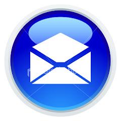 Deixe seu E-MAIL para RESPOSTA