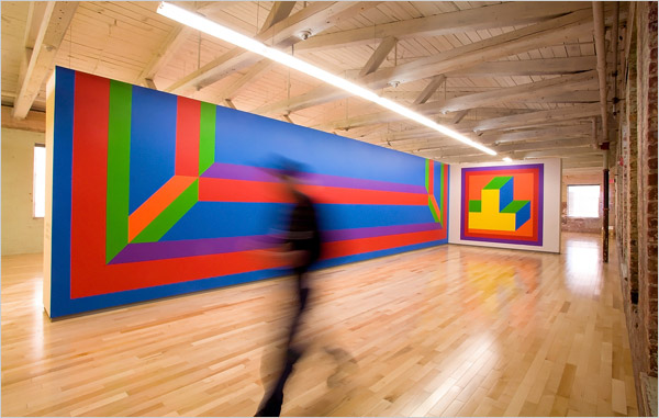 [sol+leWitt+Wall+at+MASS+MOCAJPG]