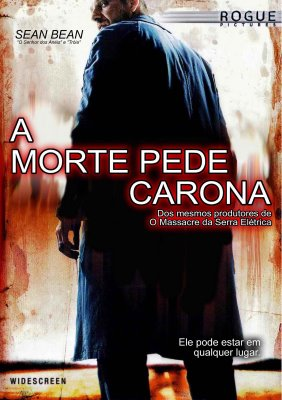 Download Baixar Filme A Morte Pede Carona   Dublado