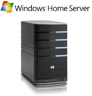 microsoft windows home server activation windows home server oem activator v2. Black Bedroom Furniture Sets. Home Design Ideas