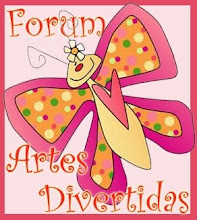Fórum Artes Divertidas