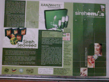 Herba Bar Moisturizer , Xanzwhite (Product Sirehemas)