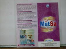 Kemahiran Matematik & Sains ( Formula Istimewa Prof. Dr Azizan Ismail)