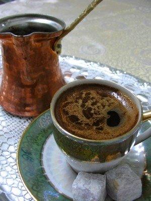 [aintabarsiv_turk_kahve[1].jpg]