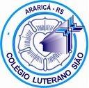 Colégio Luterano Sião