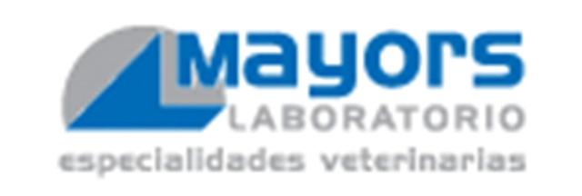 Bienvenidos al Blog de Laboratorio Mayors