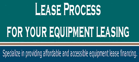 LEASE PROCESS Jim Stanislowski