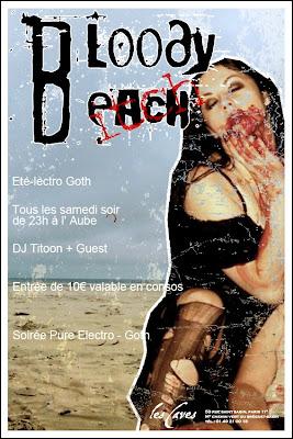 http://2.bp.blogspot.com/_isRzM_DBnvQ/SK_HK1Nh3TI/AAAAAAAAAbg/LOTG1OSAfkM/s400/Bloody_Beach+copie.jpg