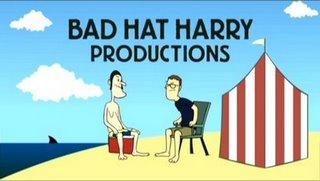 http://2.bp.blogspot.com/_isUvlzkZPIQ/S6lb-ag5ctI/AAAAAAAAGC4/54gj8E5z0Mk/s1600/bad-hat-harry.jpg