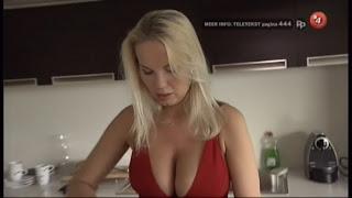 Nederlands gesproken sex mooie naakte meiden