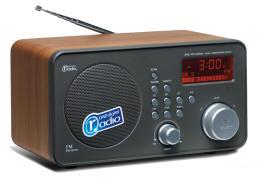 Μια ιστορία για το ραδιόφωνο απ'το παρόν για το μέλλον Image028