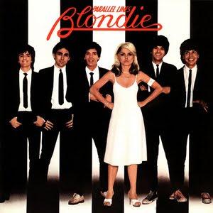 TOP 50 CLASSIC ROCK BANDS  Blondi-parall_02-thumb-300x300-874