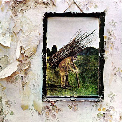 TOP 50 CLASSIC ROCK BANDS  Led_zeppelin-gal-covers
