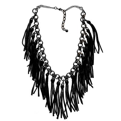 - leather_fringe_necklace2
