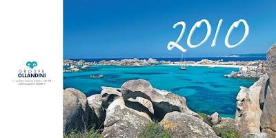 vacances en Corse avec Ollandini voyages