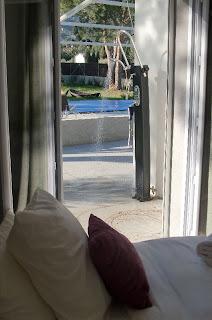 location villa calvi corse