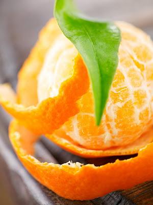 clementine corse